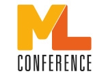 Machine Learning Conference 2019