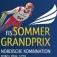 Sachsen-Tour-Ticket: 23.-28. August 2019 Oberwiesenthal und Klingenthal