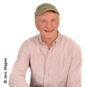 Comedy op platt - Jens Wagner
