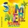 Tageskarte Sommerfestival 2019