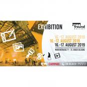 1000freund Exhibition