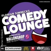 Comedy Lounge Dachau - Vol. 22