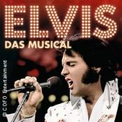 Elvis - Das Musical