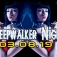 Sleepwalker Night - The Endless Dark