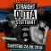 Straight Outta Stuttgart Dj Magic Flava Oldschool/ 90er/ New