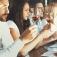Tastenight | Weine bei Aldi und Co., wie gut sind sie wirklich?