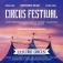 Electric Circus - Open Air Festival