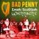 Bad Penny - Irish Scottish Wiehnacht
