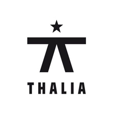 Thalia Vista Social Club