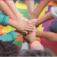 Informtionveranstaltung: Offene Pädagogik der Achtsamkeit