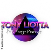Tony Liottas Pink Floyd Project