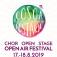 COSOA Festival 2019