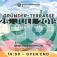 Startup Event: Gründer-Terrasse