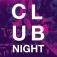 Club Night @ Saturday