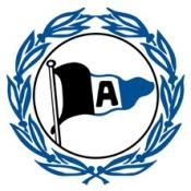 Dsc Arminia Bielefeld - FC St. Pauli