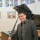 ¡Viva España !  Klavierabend mit Jan Feltgen