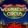Aachener Weihnachtscircus - Printissimo! - Familienvorstellung
