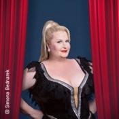 Daphne de Luxe - Comedy in Hülle und Fülle