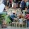 Kinder-Mitmach-Aktionstour: Entdecke deine Stadt mit Urban Art