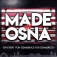 Made in Osna