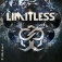 Limitless - Raw Festival