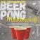 Mad Monday - Beer Pong Meisterschaft