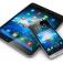 Neuer Smartphone Kurs Ab August Bei Elka Paderborn Für Junggebliebene Ab 50 Plus