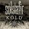 Solstafir - Köld Anniversary Tour