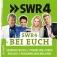 Swr4 Bei Euch - Semino Rossi, Nicole, Francine Jordi U.a.