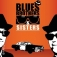 Blues Brothers & Sisters - Soul & Blues Konzert