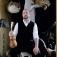 Stephan Zinner: Raritäten