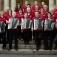 Hohenlimburger Akkordeon Orchester
