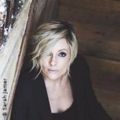 Christina Martin - Wonderful Lie Tour