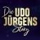 Die Udo Jürgens Story Sein Leben, Seine Liebe, Seine Musik!