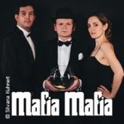 Mafia Mafia: Sek Sek - Das Krimidinner