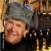 Original Don Kosaken Chor Serge Jaroff