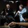 COPAL Free Music Quintet