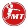 MT Melsungen - SG Flensburg-Handewitt