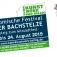 Das 5. Komische Festival Belziger Bachstelze