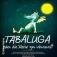 Tabaluga - oder die Reise zur Vernunft