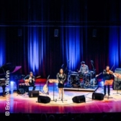 Ensemble Olivinn: Mischung Aus Türkischen Und Europäischen Werken