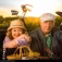 Herbert & Schnipsi: Best of - Zeitreise mit Schlaglöchern