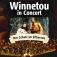 Winnetou - Der Schatz im Silbersee