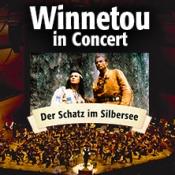 Der Schatz Im Silbersee - Der Originalfilm Mit Live-orchester