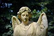 Köln Tip! Originelle Stadtführung Im Kölner Melaten Friedhof