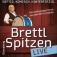 Die BR-Brettl-Spitzen - live