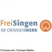 FreiSingen