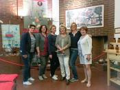 Köln! Exclusive Führung I Private Stadtführung Im Kölner Duftmuseum – Das Parfum Erlebnis In Köln