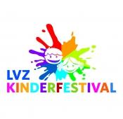 2.LVZ-Kinderfestival