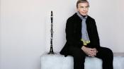 Daniel Erdmann / Rolf Kühn Quartett